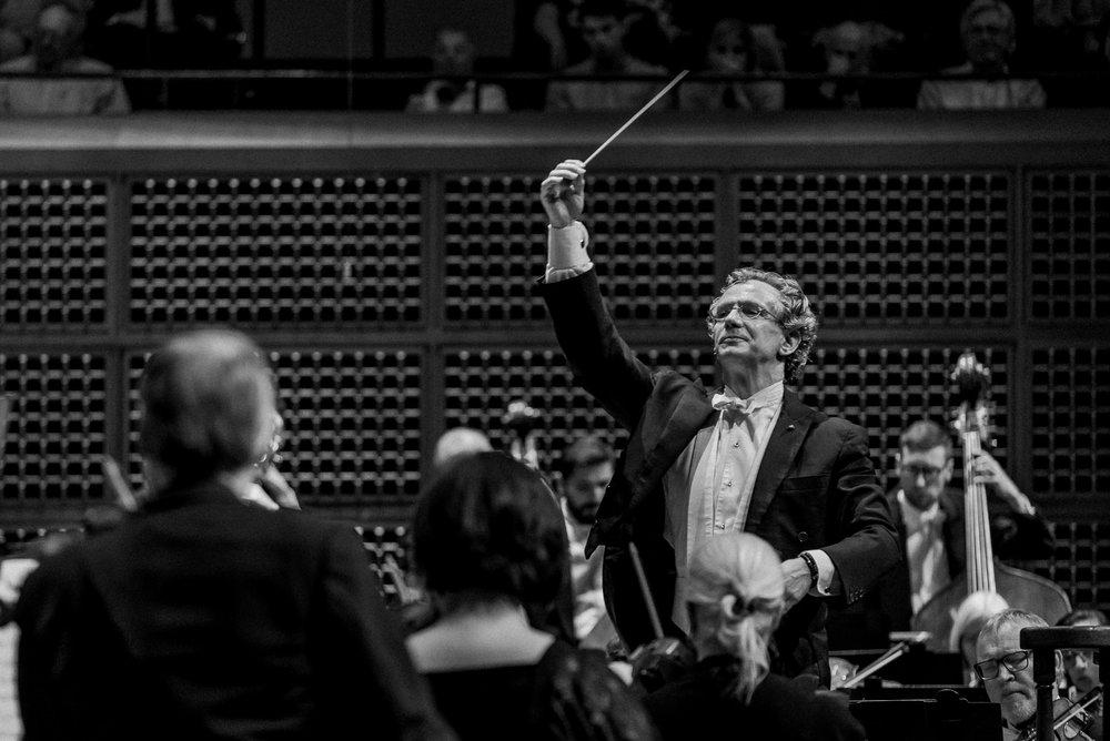 danish_national_symphony_orchestra_davies_hall_brandon_patoc_luisi_0014.jpg