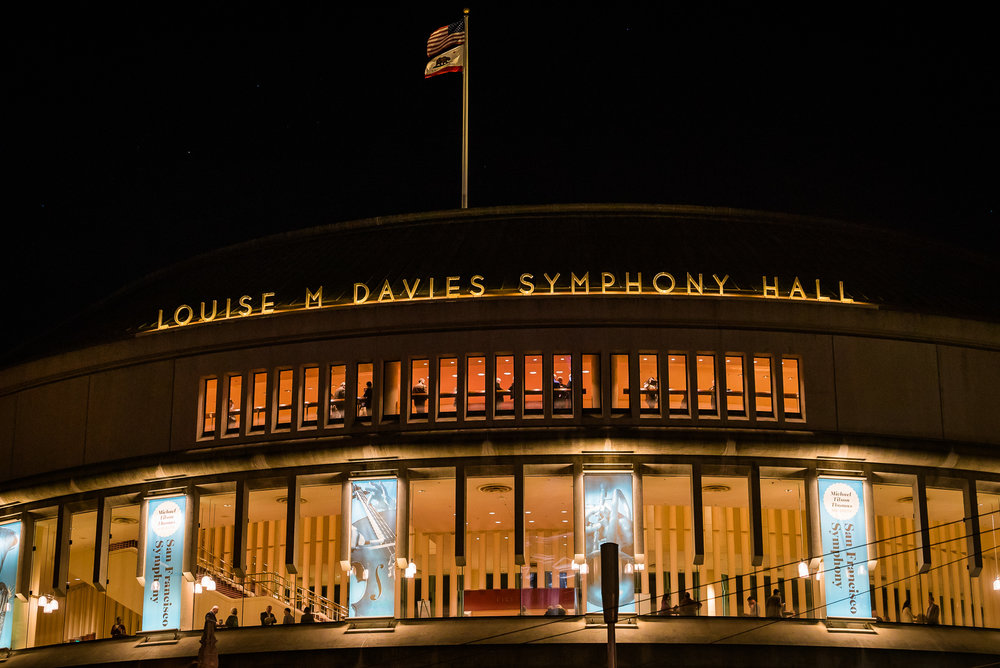 danish_national_symphony_orchestra_davies_hall_brandon_patoc_luisi_0005.jpg