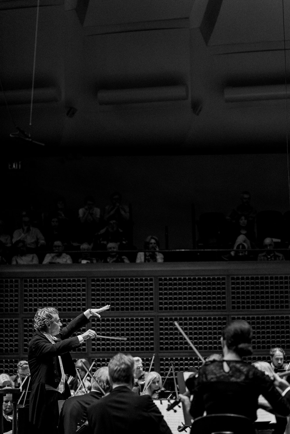 danish_national_symphony_orchestra_davies_hall_brandon_patoc_luisi_0011.jpg