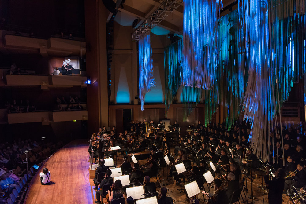 seattle_symphony_ludovic_morlot_conducts_ravel_opera_Brandon_Patoc_0004.jpg