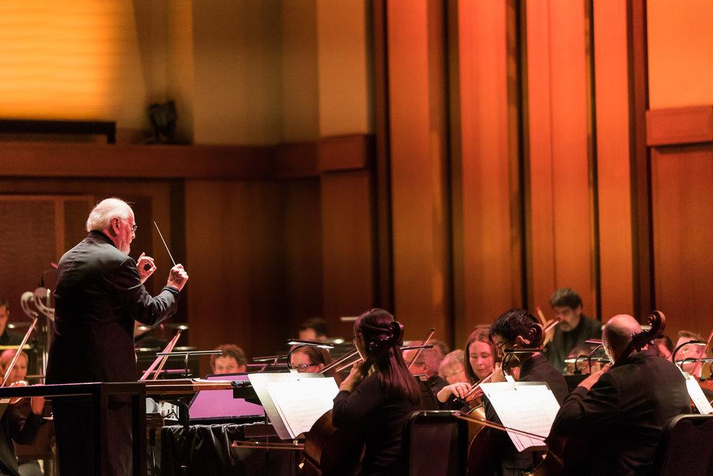 brandon_patoc_john_williams_Steven_Spielberg, Seattle_Symphony_Orchestra_Conert_0007.JPG