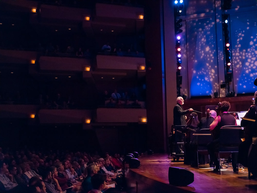 brandon_patoc_john_williams_Steven_Spielberg, Seattle_Symphony_Orchestra_Conert_0013.JPG