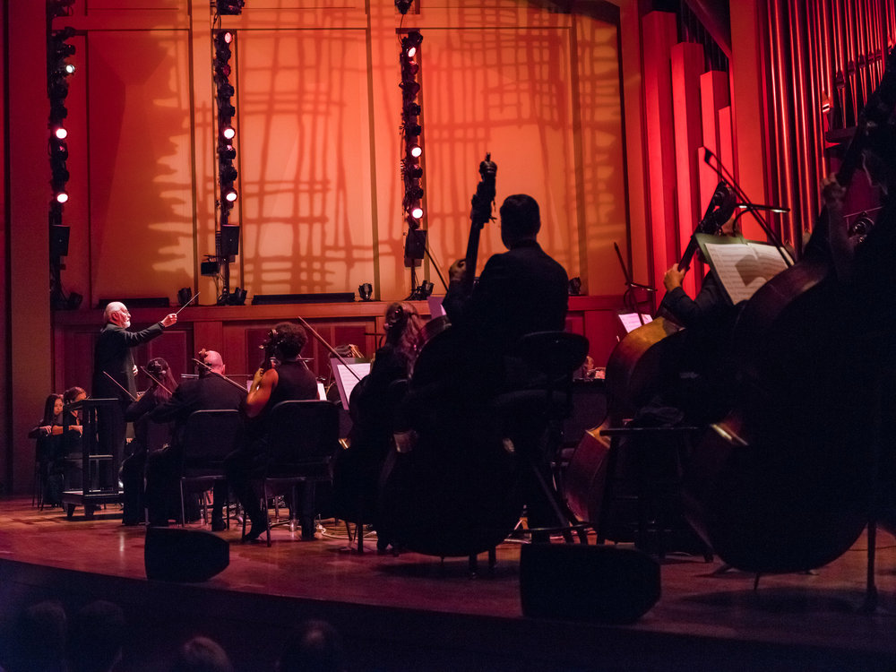 brandon_patoc_john_williams_Steven_Spielberg, Seattle_Symphony_Orchestra_Conert_0008.JPG