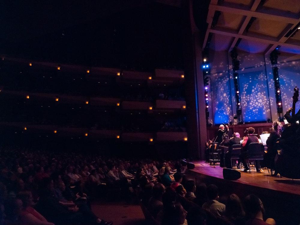 brandon_patoc_john_williams_Steven_Spielberg, Seattle_Symphony_Orchestra_Conert_0015.JPG