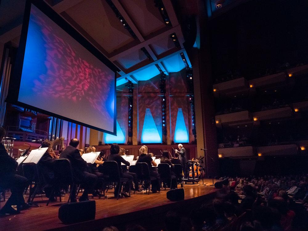 brandon_patoc_john_williams_Steven_Spielberg, Seattle_Symphony_Orchestra_Conert_0019.JPG
