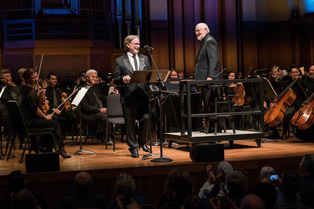 brandon_patoc_john_williams_Steven_Spielberg, Seattle_Symphony_Orchestra_Conert_0026.JPG