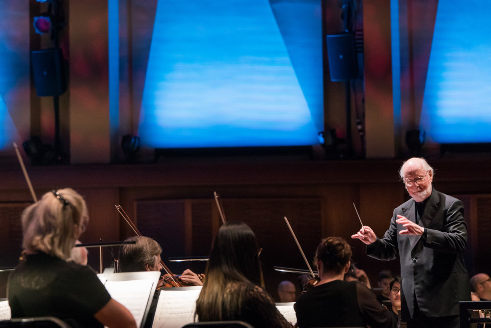 brandon_patoc_john_williams_Steven_Spielberg, Seattle_Symphony_Orchestra_Conert_0023.jpg