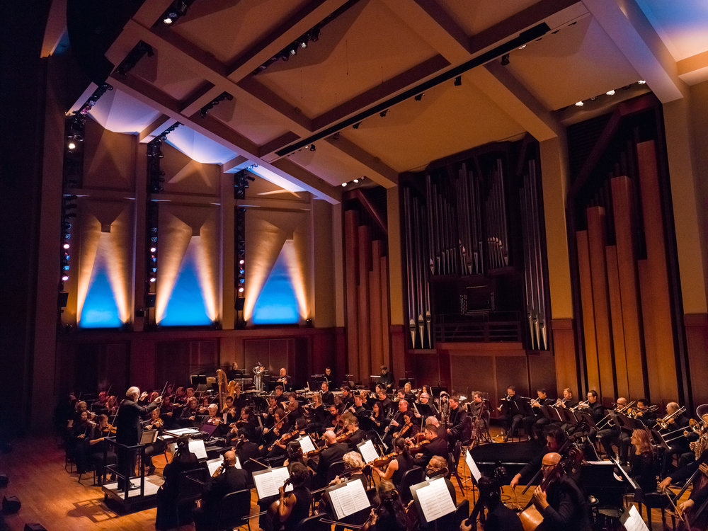 brandon_patoc_john_williams_Steven_Spielberg, Seattle_Symphony_Orchestra_Conert_0061.jpg