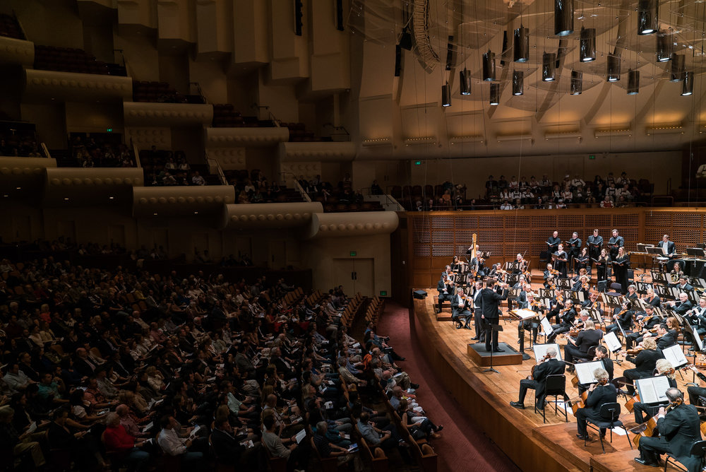 brandon_patoc_san_francisco_symphony_oktoberfest_0023.jpg