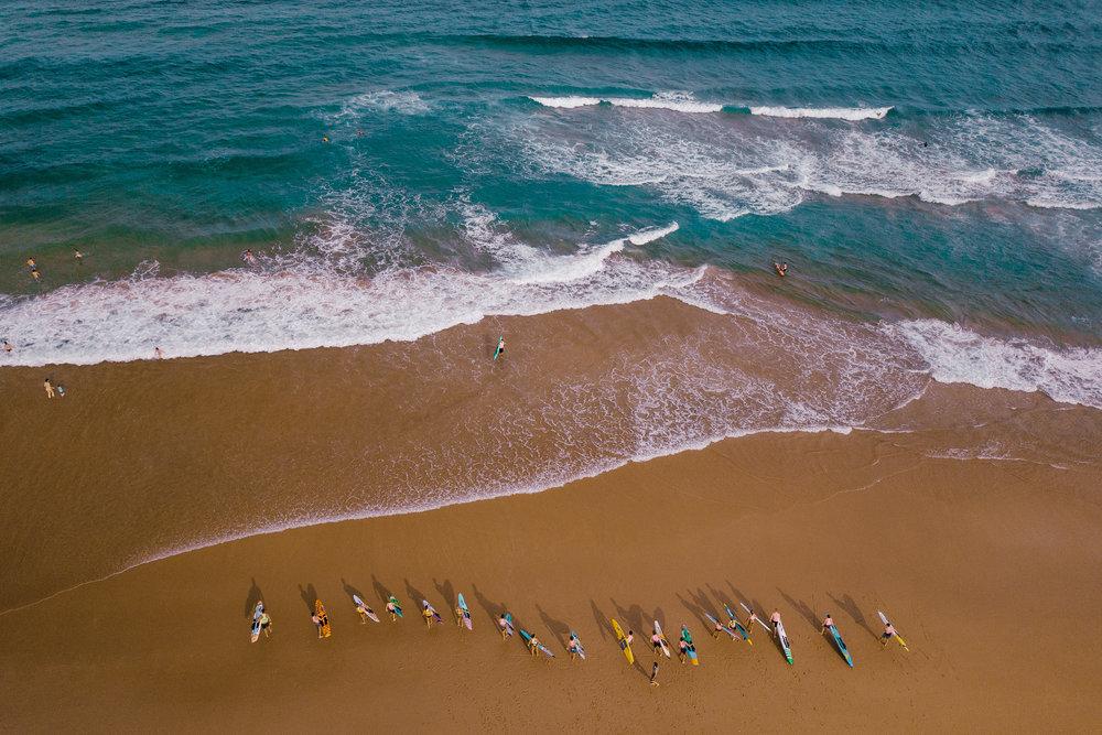 Brandon_Patoc_travel_Noosa_Sunshine_Beach_Australia_0001.jpg
