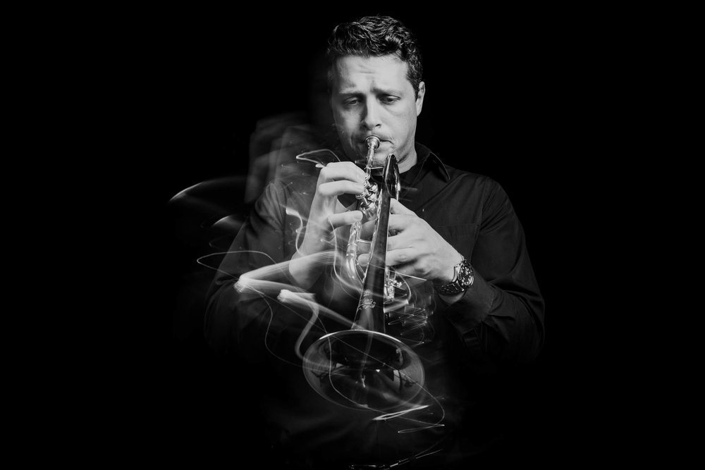 brandon_patoc_seattle_symphony_musician_chris_stingle_trumpet_portrait.jpg