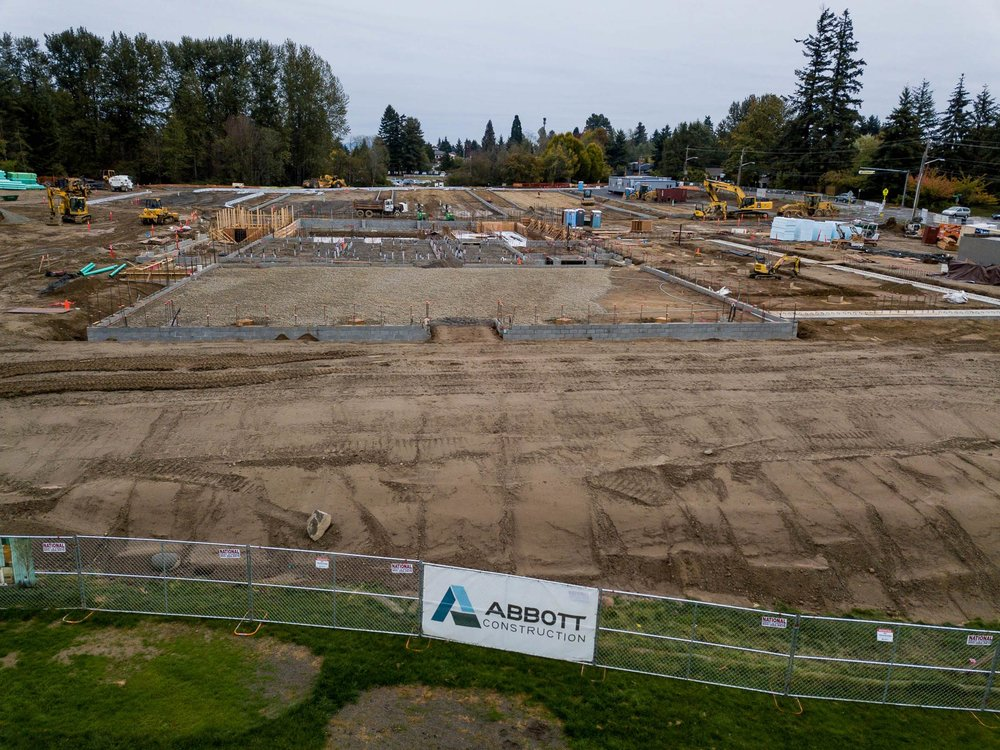 kent_ymca_abbott_construction_aerial_brandon_patoc_0001.jpg