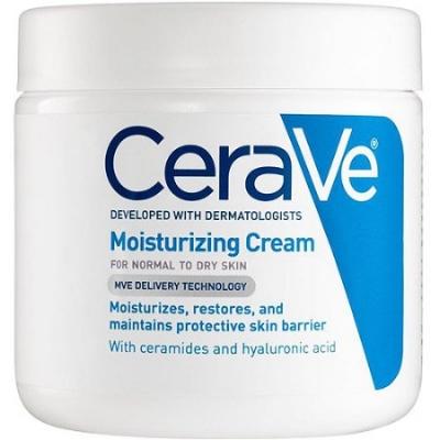 Cervae Cream