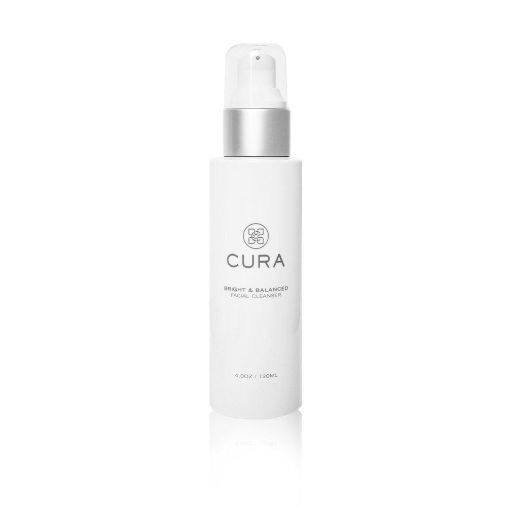 CURA Product 1