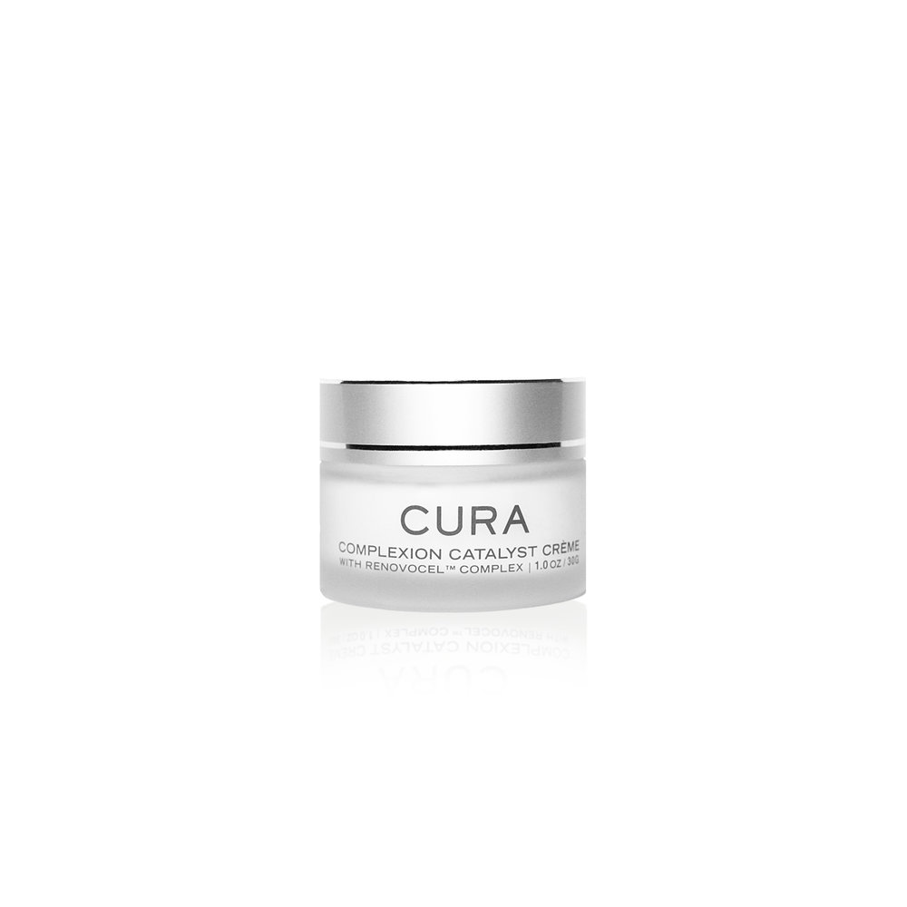 Product 3 CURA