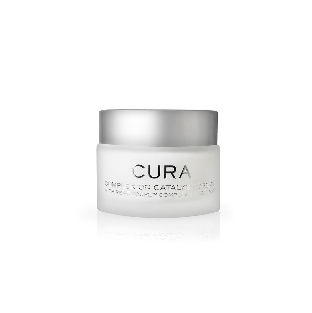 CURA Skincare