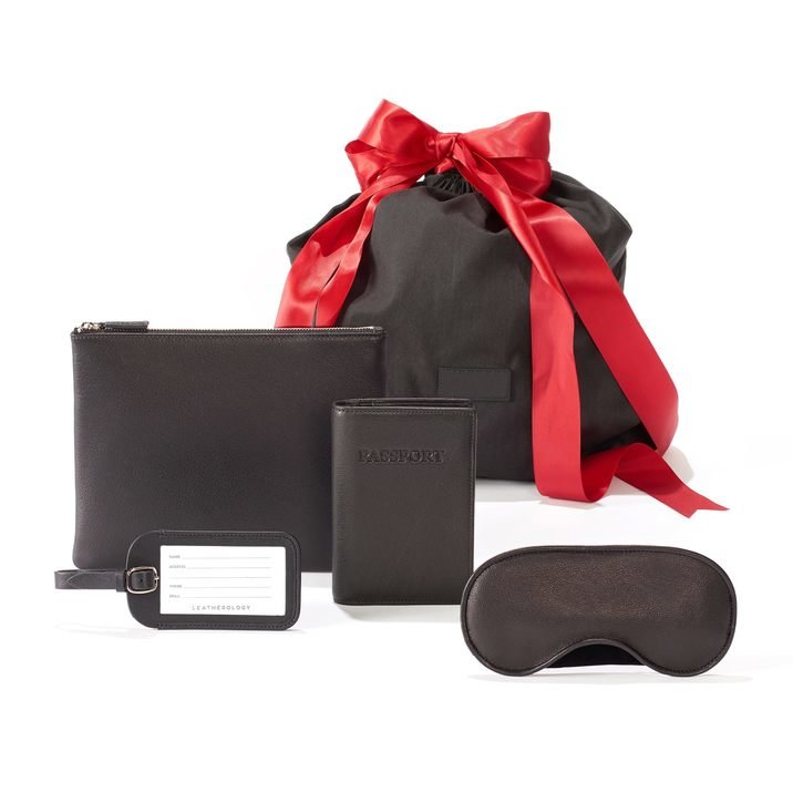The-Jetsetter-For-Her-Gift-Set-Black-GJF-135_nbase.jpg
