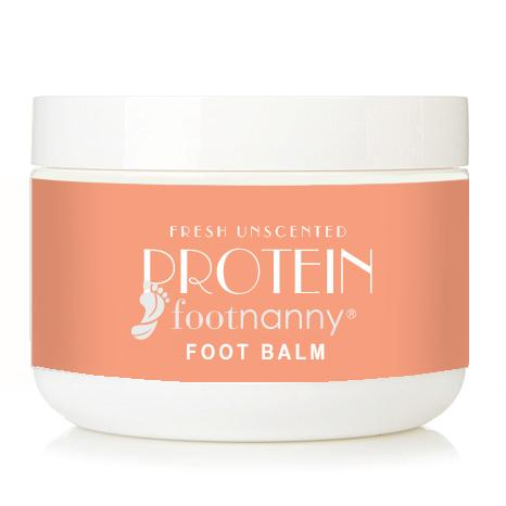 Protein_Foot_Balm_large.jpeg