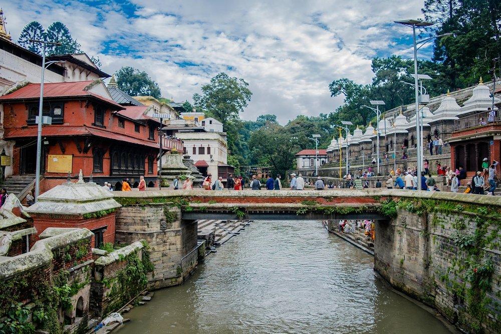 nepal-2049303_1280.jpg