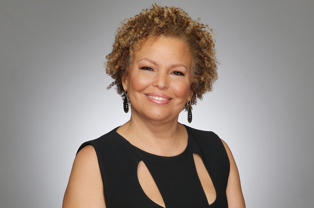 debra-lee-bet-honors-2017-billboard-1548.jpg
