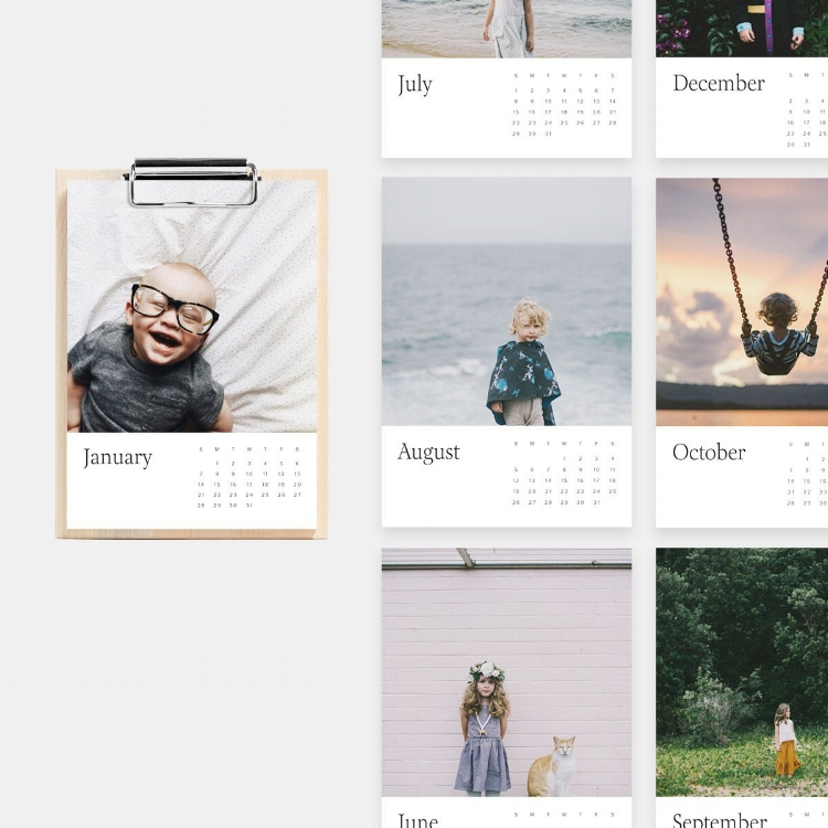 wood-calendar-2018-main02_2x.jpg