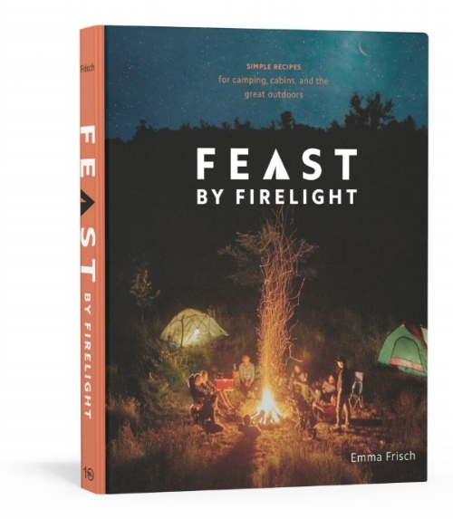 Feast By The Firelight
