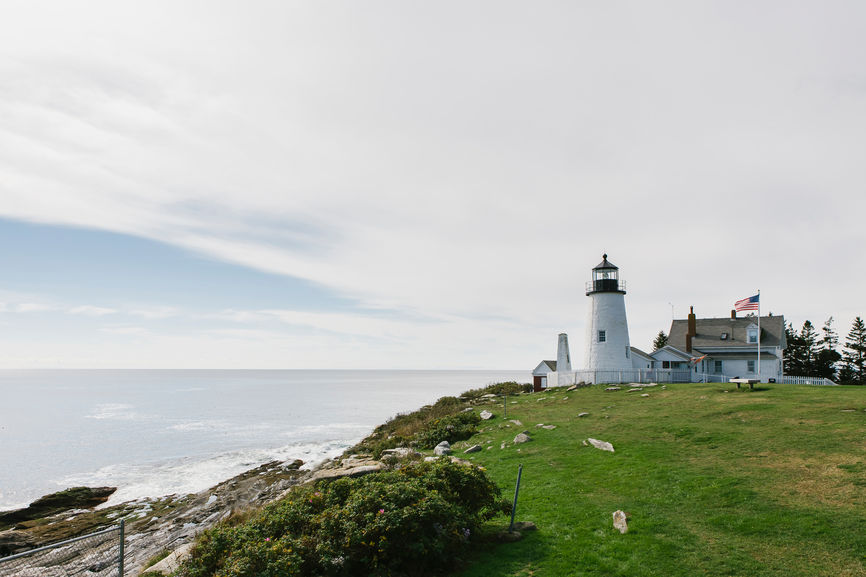 where to new england beach towns foxxtales