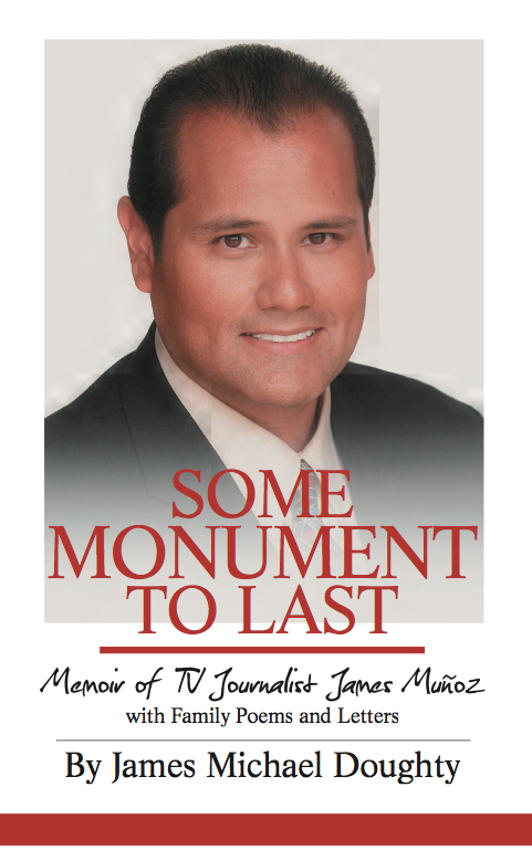 Some-Monument-To-Last-Book-Cover.png