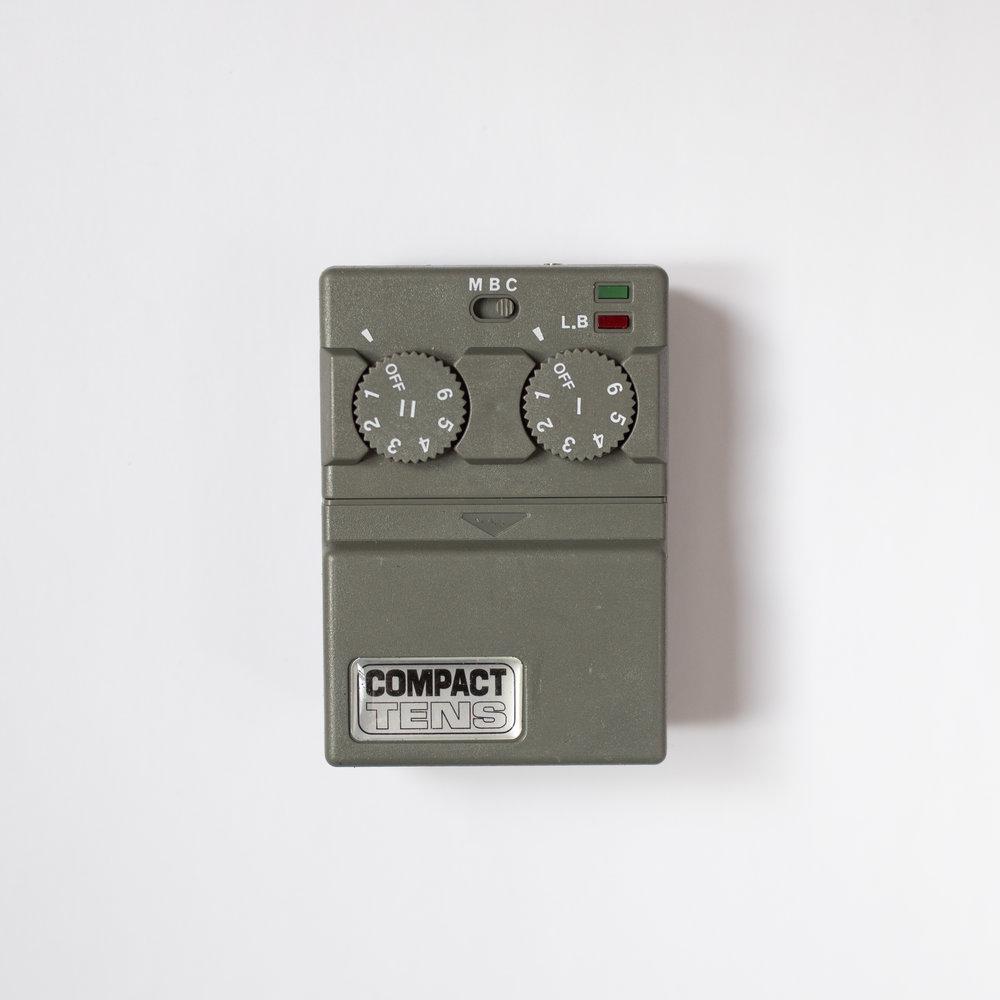 Compact Tens Machine.jpg