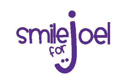 Smile For Joel