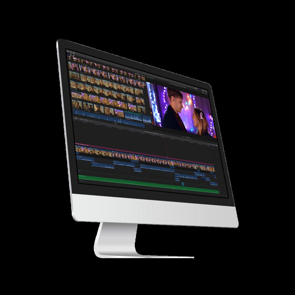 imac_editing_fcpx