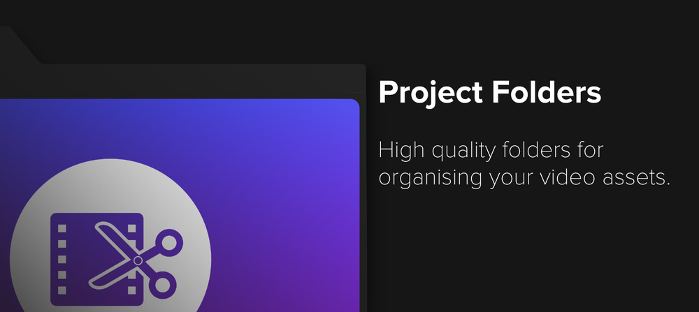 Project Folders GalacticDog.png