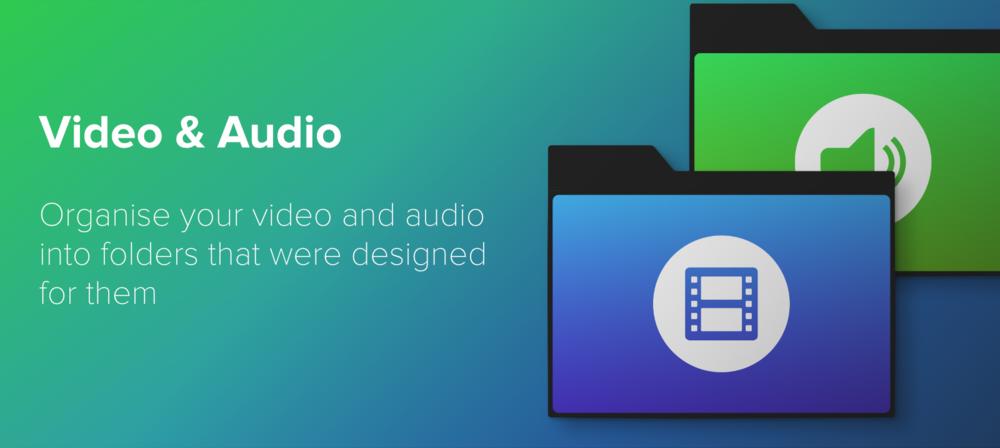 Video-Audio-GalacitcDog.png
