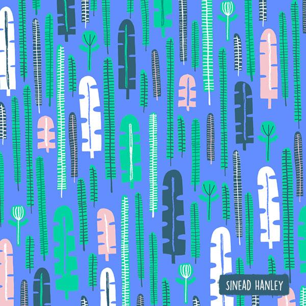 SineadHanley_patternfolio2_11.jpg