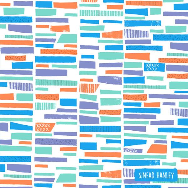 SineadHanley_patternfolio2_16.jpg