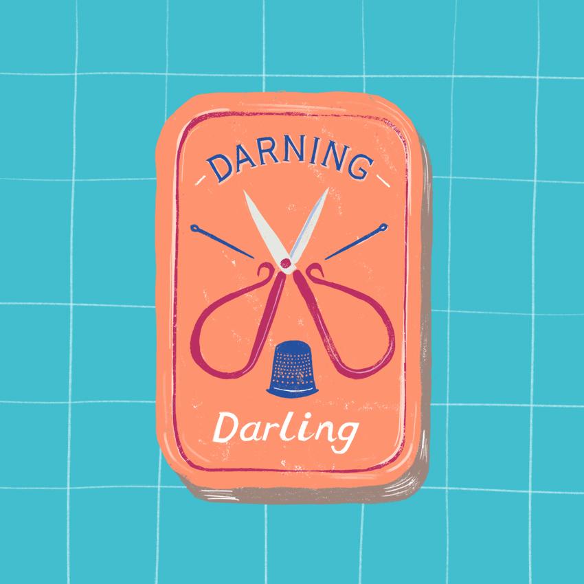 Sinead_Hanley_darning_darling_tin850.jpg