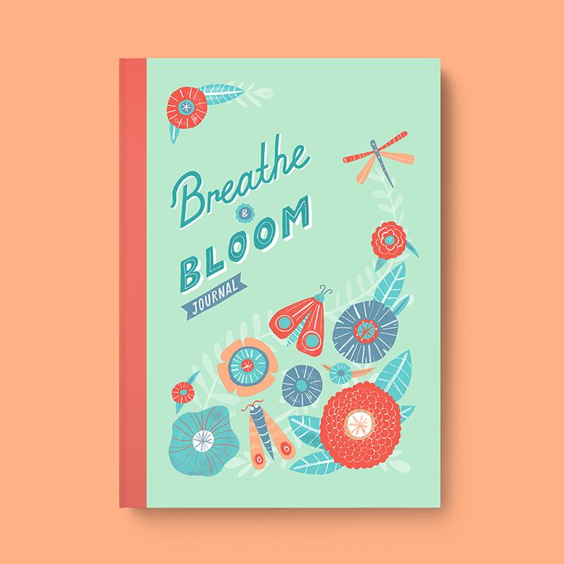 Sinead-Hanley_Bloom journal.jpg
