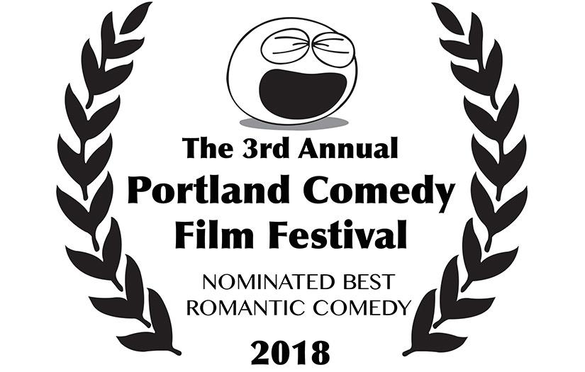 Portland_nomination.jpg
