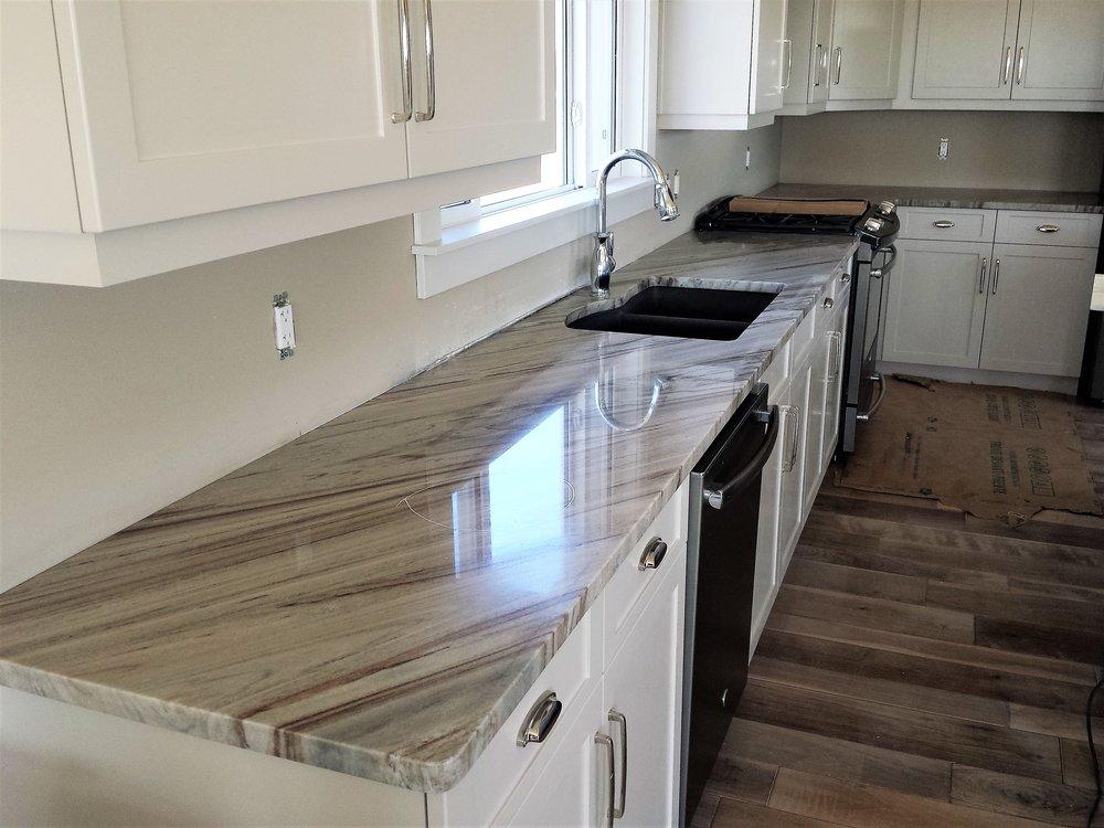 granite quartz counter tops salvador stone granite