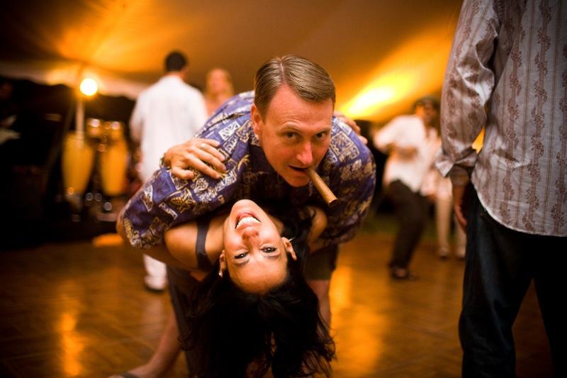 dancing STEPHEN_BRIGITTE_723.jpg