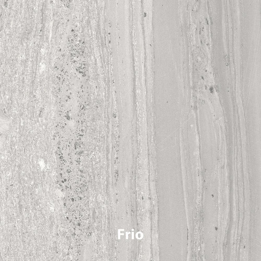 Frio_12x12.jpg