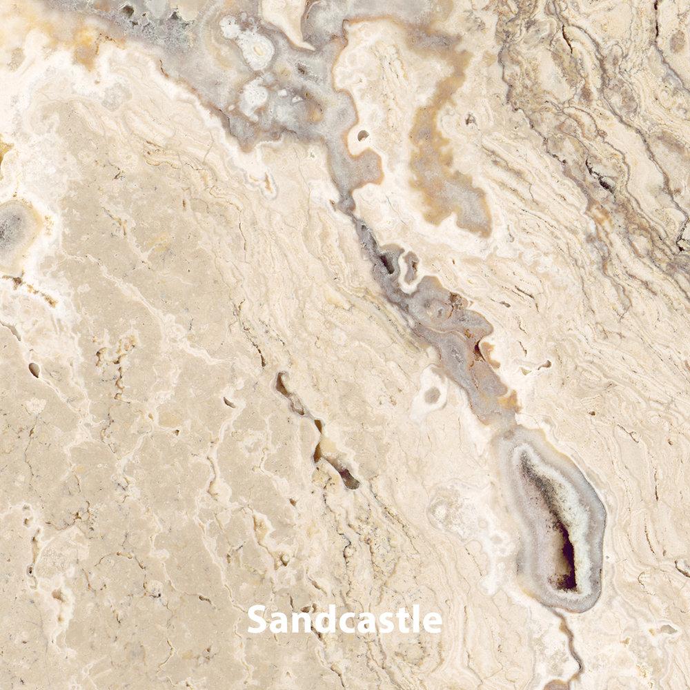Sandcastle_12x12.jpg