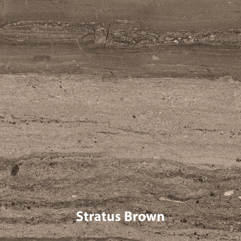 Stratus Brown_12x12.jpg