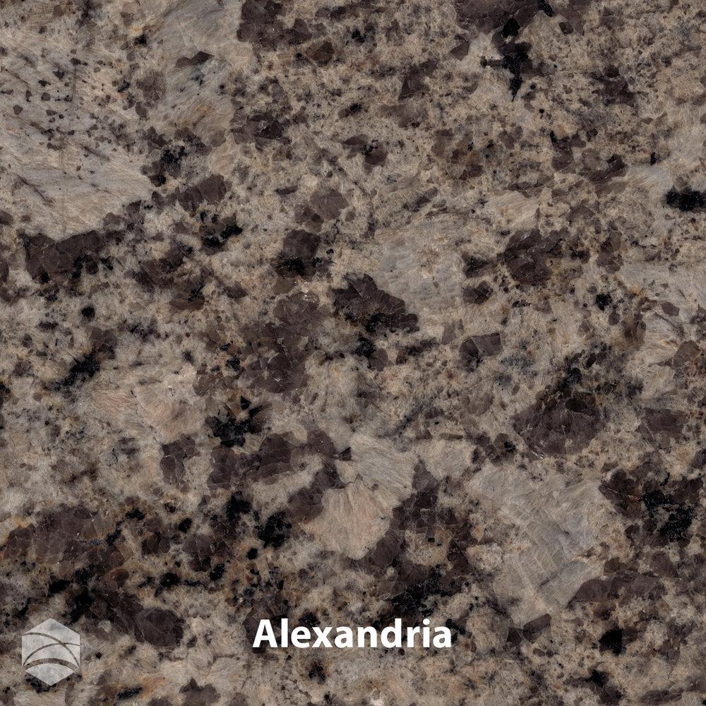 Alexandria_V2_12x12.jpg