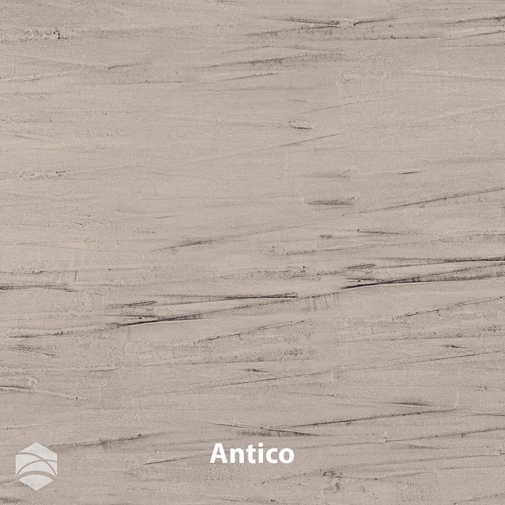 Antico_V2_12x12.jpg