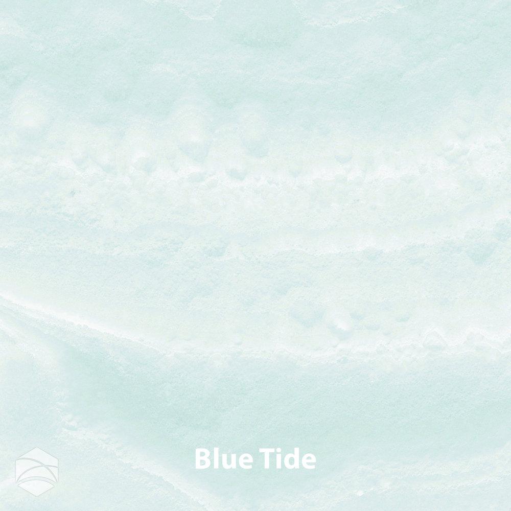Blue Tide_V2_12x12.jpg