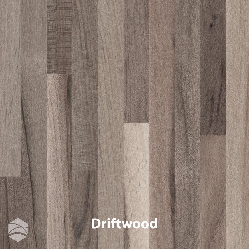 Driftwood_V2_12x12.jpg
