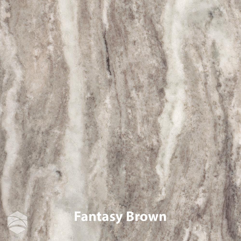 Fantasy Brown_V2_12x12.jpg