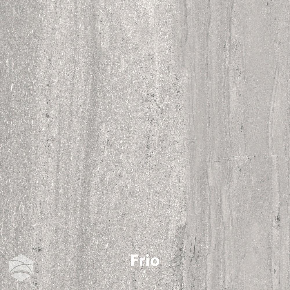 Frio_V2_12x12.jpg
