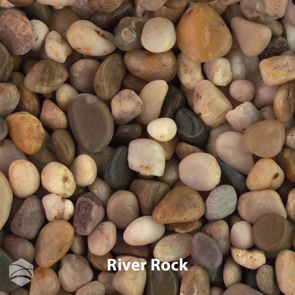 River Rock_V2_12x12.jpg
